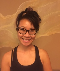 Book an Appointment with Lily Quang for Registered Massage Therapy