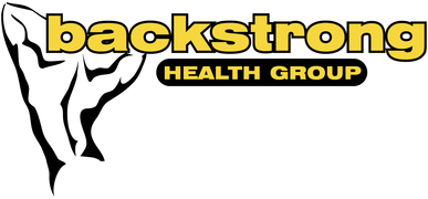 backstrong Health Group