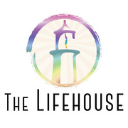 The Lifehouse