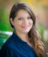 Book an Appointment with Jade Lacerte for Massage Therapy