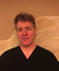 Book an Appointment with Cameron Klassen for Registered Massage Therapy