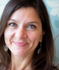 Book an Appointment with Vincenza Rotulo for Naturopathic Medicine