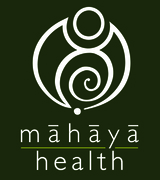 Mahaya Forest Hill
