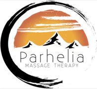 Parhelia Massage Therapy Corporation