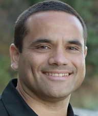 Book an Appointment with Dr. Gerry Phelps for Chiropractic