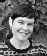 Book an Appointment with Susan Duckworth, RMT for Craniosacral Therapy & Visceral Manipulation (RMT)