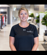 Book an Appointment with Jennie Papineau at GLC Lakeshore