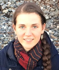 Book an Appointment with Christina Duncan, RMT for Registered Massage Therapy (RMT)
