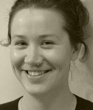 Book an Appointment with Sarah Dogherty, RMT for Registered Massage Therapy (RMT)