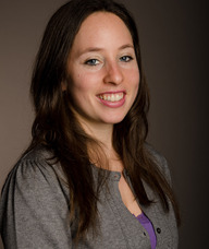 Book an Appointment with Maegan Chase, RMT for Craniosacral Therapy & Visceral Manipulation (RMT)