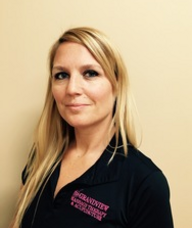 Book an Appointment with Michelle Ford for Massage Therapy
