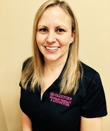 Book an Appointment with Brandi Boyde at Grandview Massage Therapy Cambridge