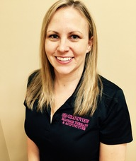 Book an Appointment with Brandi Boyde for Massage Therapy