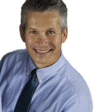 Book an Appointment with Dr. Jerry Ward for Chiropractic