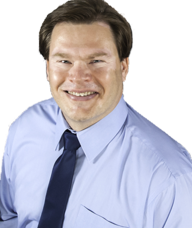 Book an Appointment with Dr. Anthony Ward for Chiropractic