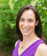 Book an Appointment with Christine (Christy) Mader for Registered Massage Therapy