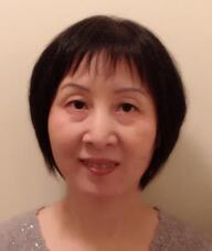 Book an Appointment with Wang Jing for Acupuncture