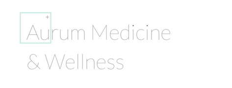 Aurum Medicine and Wellness Clinic & Apothecary