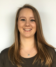 Book an Appointment with Briana Gardner for Physiotherapy