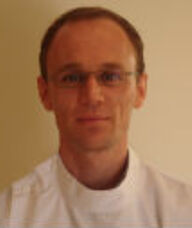 Book an Appointment with Geoffrey Wattinne for CranioSacral Osteopathy
