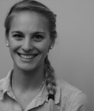 Book an Appointment with Iris Loots for Physiotherapy