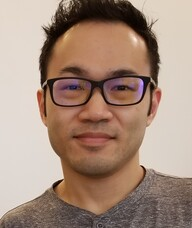 Book an Appointment with Andrew Zhao for Massage Therapy