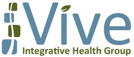 Vive Integrative Health Group