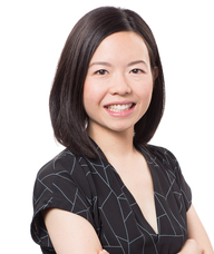 Book an Appointment with Dr. Patti Yik for Naturopathic Medicine