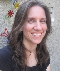 Book an Appointment with Samantha Eibensteiner for Massage Therapy