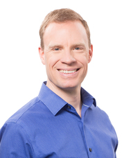 Book an Appointment with Dr. Colin Race for Naturopathic Medicine