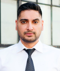 Book an Appointment with Mandeep Singh for Psychiatry