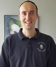 Book an Appointment with Christopher Flint for Massage Therapy