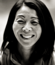 Book an Appointment with Sanae Komuro, RMT for Registered Massage Therapy (RMT)