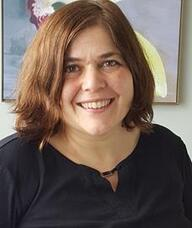 Book an Appointment with Sylvia Bianchi for Massage Therapy