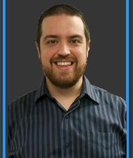 Book an Appointment with Brandon MacNeil for Acupuncture