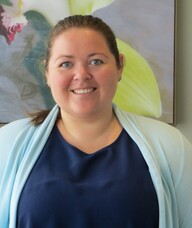 Book an Appointment with Carly Goldberg for Massage Therapy