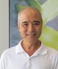 Book an Appointment with Joseph Kong for Acupuncture and/or TCM