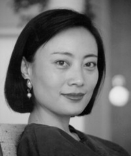 Book an Appointment with Angela Liu for Acupuncture