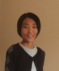 Book an Appointment with toMo Shibuya for Acupuncture