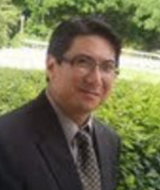 Book an Appointment with Christian Ying, DOMP, at Natural Path Wellness (MISSISSAUGA location)