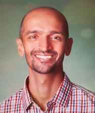 Book an Appointment with As'ad Hamid for Naturopathic Medicine