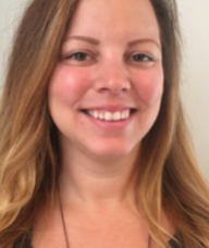 Book an Appointment with Carissa Trask for Massage Therapy