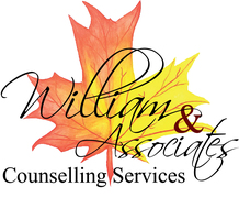 William & Associates Counselling Services