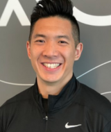 Book an Appointment with Wilfred Ly at North Vancouver
