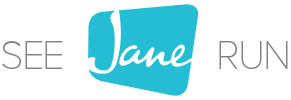 Jane Clinic Management Software