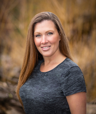 Book an Appointment with Jaimie Turner for Massage Therapy