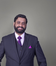 Book an Appointment with Sumit Paul Singh for Registered Manual Osteopathic Service