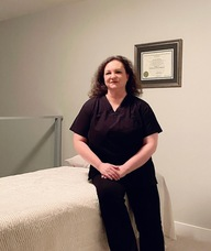 Book an Appointment with Tracy Broadbent for Acupuncture