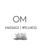 OM Massage & Wellness
