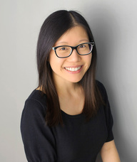 Book an Appointment with Dr. Freda Tsz Lun Tam for Naturopathic Medicine